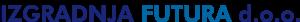 izgradnja-futura-logo-sticky-e1455194262900-1024×76